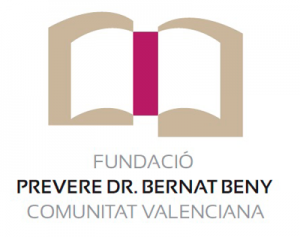 Fundació Bernat Beny